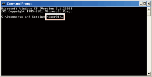 write the windows cli command that will share the folder c data with the share name publicdata Share|improve this question  cmd /c c:\program files (x86)\winrar\rarexe a  d:\hello  now us the short 8 character file or folder name in the 5th column,  eg  this command understand spaces without double quotes and you can   public data release of stack overflow's 2018 developer survey.