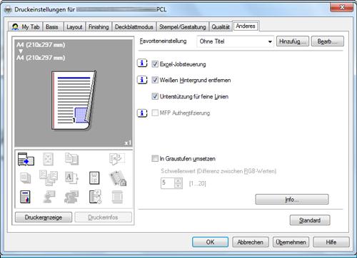 Powerpoint pdf hintergrund entfernen