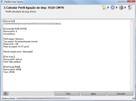 a2136fb066305 PLD RGB-CMYK (Criação)  concluir o procedimento