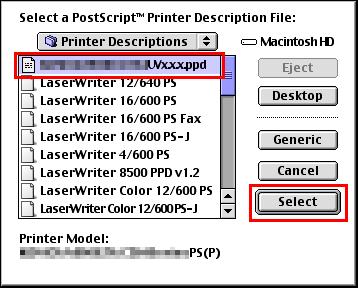 Laser printers – apple rescue of denver.